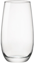 Bormioli Kalix Cooler Glasses (Set of 12)