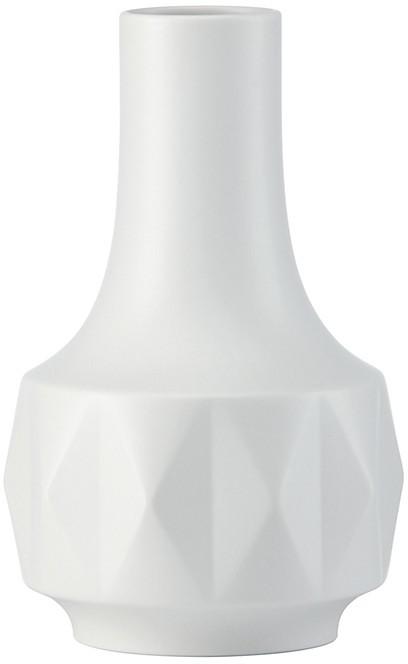 """Kate Spade Castle Peak Gifts Bud Vase, 8.5"""""""