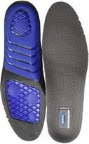 Ariat Men's Unisex Cobalt Xr Replacement Footbeds - A10002653