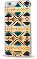 Pendleton Recover Coyote Butte Wood iPhone 6/6s Case