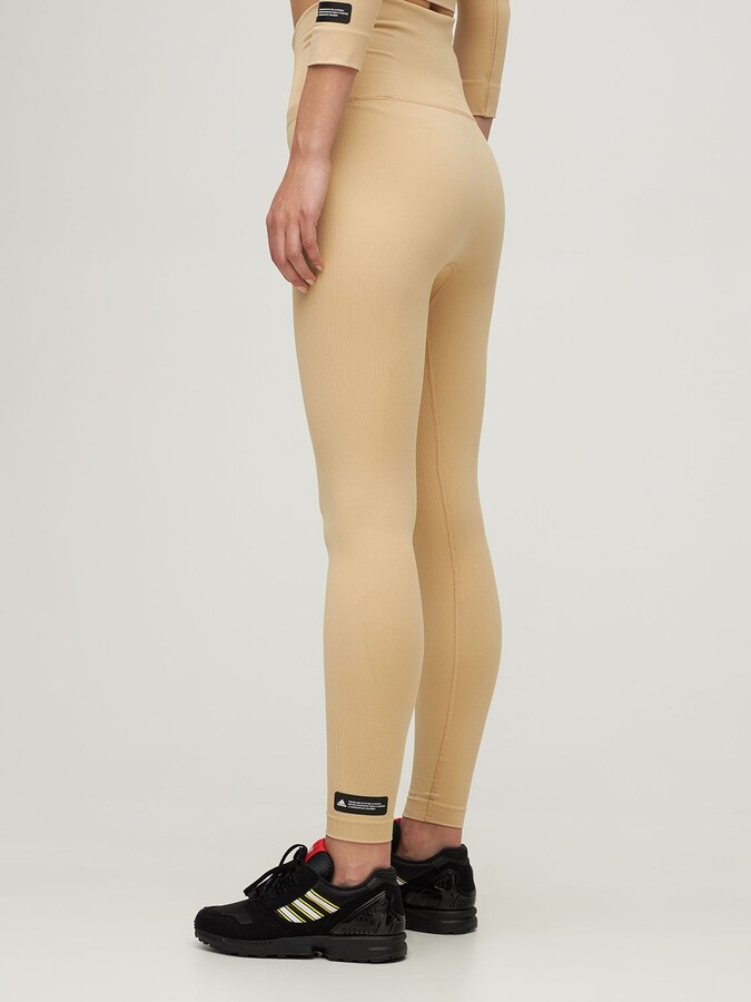 Thumbnail for your product : adidas Frmt Sculpt Tights