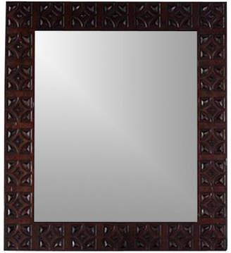 "James Martin Vanities Balmoral 37"" Mirror"