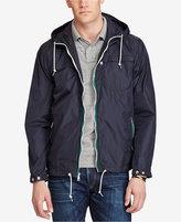Polo Ralph Lauren Men's Big & Tall Packable Anorak Jacket