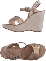 Kork-Ease Sandals - Item 11156909