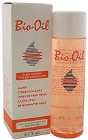 Bio-Oil 125 ml Treatment Skincare