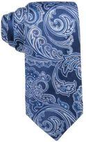 Countess Mara Men's Danbury Paisley Tie