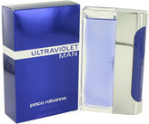 Paco Rabanne ULTRAVIOLET by Cologne for Men