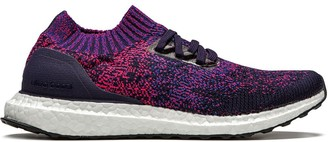adidas UltraBoost Uncaged sneakers