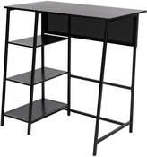 Safavieh Hayden 3 Shelf Standing Desk