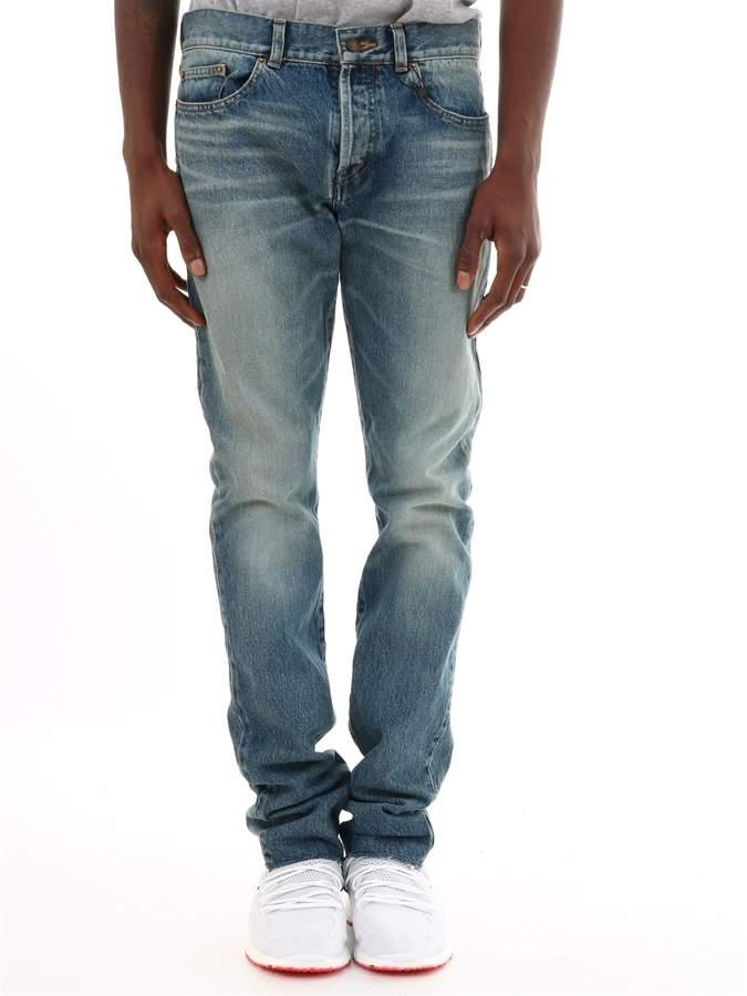 0f7d345767 Jeans Bandana
