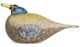 Iittala Toikka Birds, Dotterel