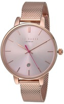 Ted Baker Classic Charm Collection-10031548