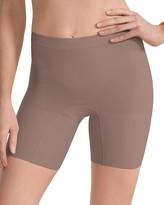 Spanx Power Shorts #2744