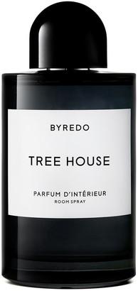 Byredo 8.5 oz. Room Spray Tree House