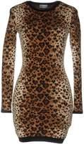 RED Valentino Short dresses - Item 34728342