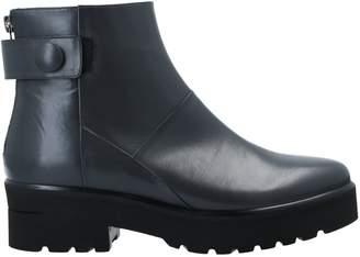 Pas De Rouge Ankle boots - Item 11753518PP