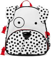 Skip Hop Zoo Dalmatian Backpack - Ages 3+