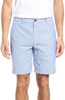 Vineyard Vines Men's Breaker Chambray Shorts
