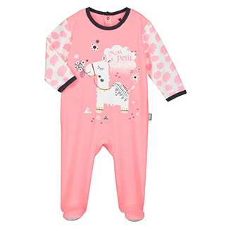 Camilla And Marc Baby Pyjamas Selma - 24 Months (92 cm Waist)