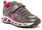 Geox Shuttle Sneaker (Toddler, Little Kid, & Big Kid)