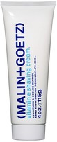 MALIN+GOETZ Vitamin E Shave Cream 4oz