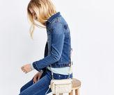 Oasis Mini Cross-Body Bag