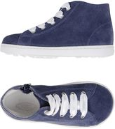 Tod's Low-tops & sneakers - Item 11366890