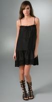 Karta Sleeveless Dress