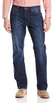 Lucky Brand Men's 361 Vintage Straight Jean In