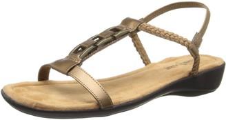 Minnetonka Women's Morana Dress Sandal