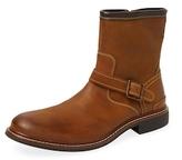 Cole Haan Bryce Zip Boot