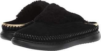 Cole Haan Women's 2.Zerogrand Convertible Slip-ON Loafer 5 B US