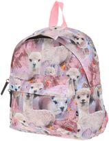 Molo Backpacks & Fanny packs - Item 45351067