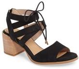 Dr. Scholl's Women's Mista Sandal