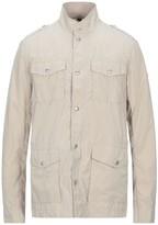 Armani Jeans Jackets - Item 41765282