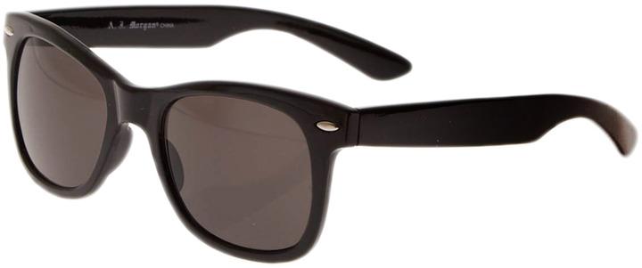 Unisexy Sunglasses