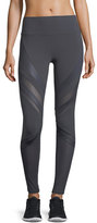 Alo Yoga Epic High-Waist Performance Leggings