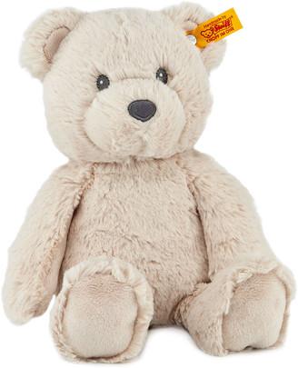 Steiff Bearzy Teddy Bear, Beige