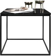 Temahome Gleam Marble Side Table