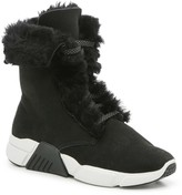 Thumbnail for your product : Mark Nason Block Apres Bootie
