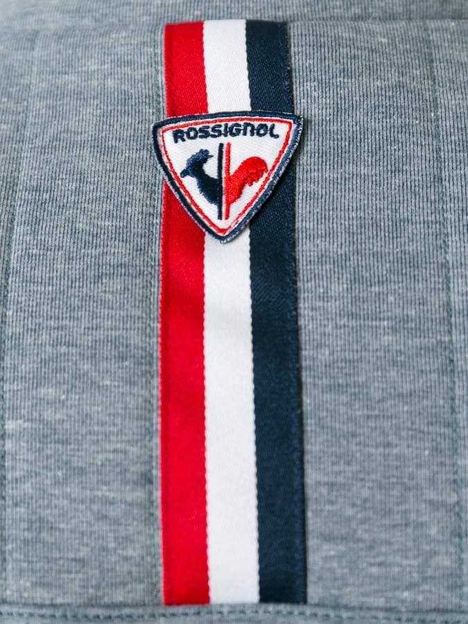 Rossignol Maxime jacket
