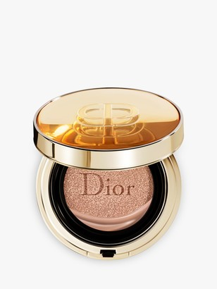 Christian Dior Prestige Cushion Foundation Teint de Rose