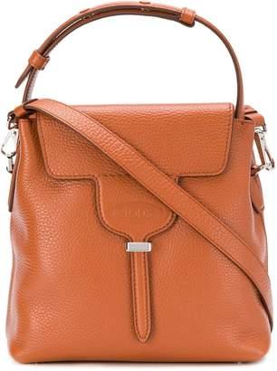 Tod's New Joy Sacca crossbody bag