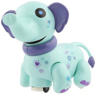 VIVITAR Kids Tech Robot Elephant