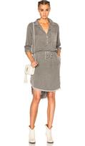 NSF Esther Dress