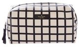 Kate Spade Brightwater Davie Cosmetic Pouch