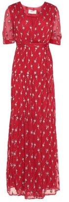 BA&SH Long dress