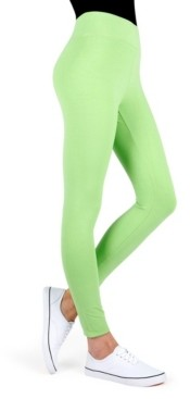 Me Moi MeMoi Women's Leggings