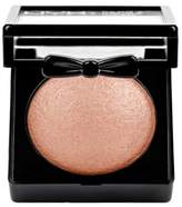 NYX (6 Pack Baked Blush Solstice