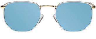 Le Specs Alto